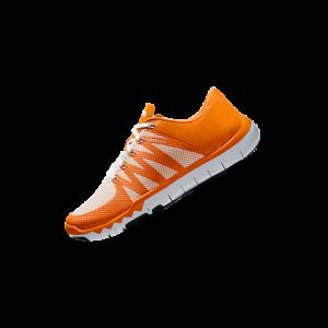 Sundown Sneakers
