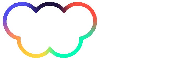 esportsjournalism.ru