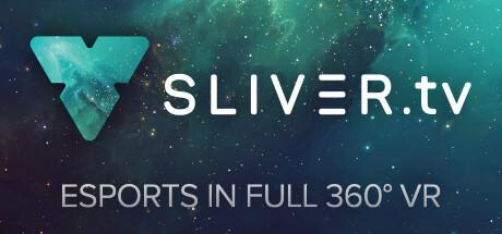 SLIVER.tv