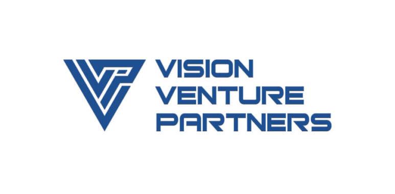 Vision Venture Partners