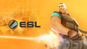 Guns-of-Boom-ESL