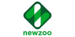 Newzoo