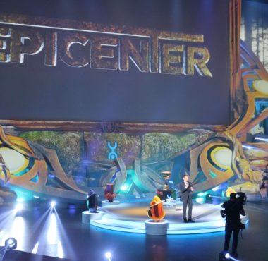 epicenter stoloto