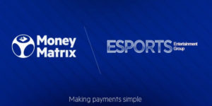 moneymatrixEsports