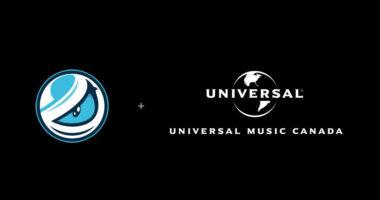 Luminosity-Universal