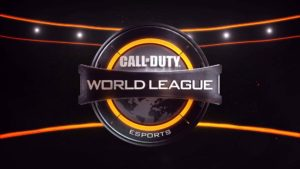 Call-of-Duty-World-League 2019