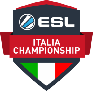 Vodafone partnership with ESL Italia