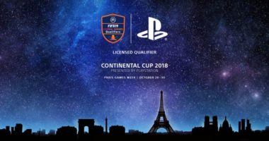 FIFA-19-Continental-Cup