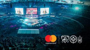 mastercard league of legends sberbank