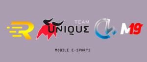 mobileesports