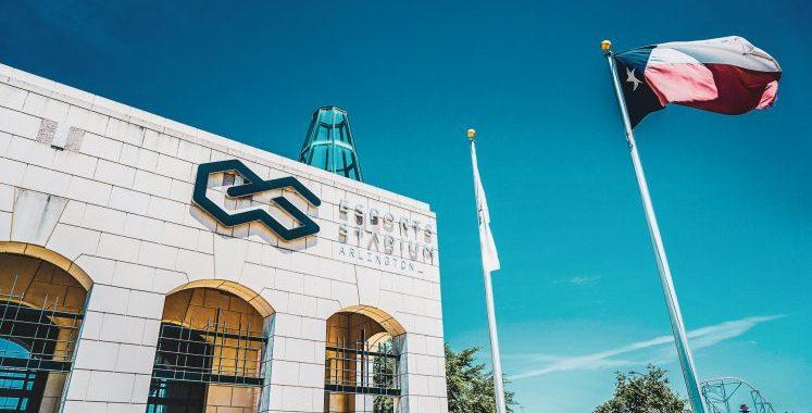 esports-stadium-arlington-partners-with-abacus3