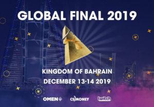 blast-pro-series-global-final-bahrain