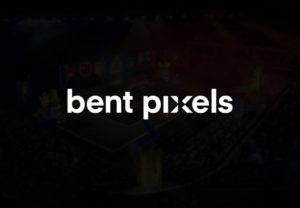 Bent-Pixels-Esports