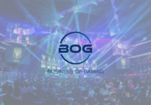 business-of-gaming-forum-2019