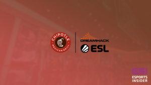 Chipotle-ESL-DreamHack