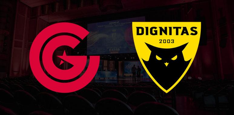 Clutch-Gaming-Dignitas
