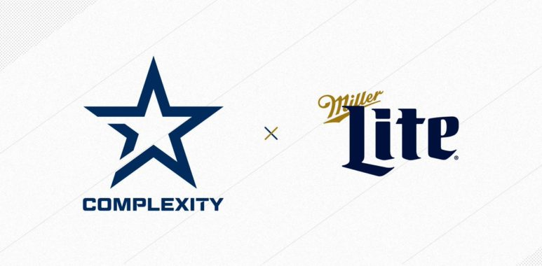 complexity-gaming-millercoors