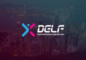 cybersport-delf-hong-kong-forum