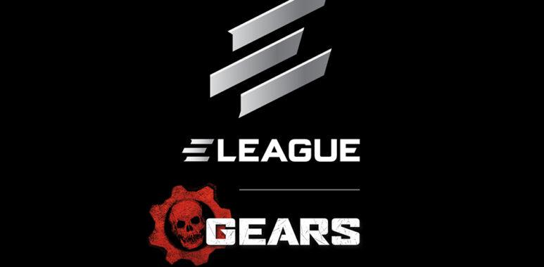 eleague-gears-summer-series-invitational