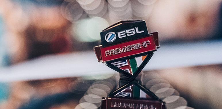 esl-premiership-currys-pc-world