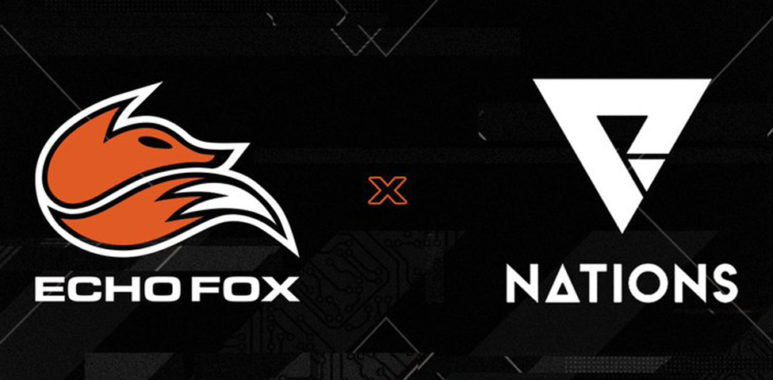 echo-fox-we-are-nations