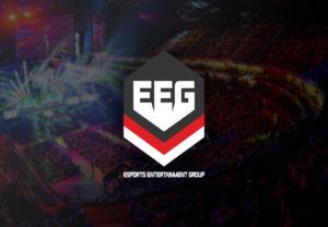 esports-entertainment-group-john-brackens