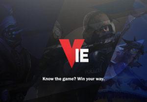 Esports-Entertainment-Group-Epsilon-eSports