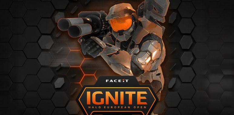 faceit-ignite-halo-european-open