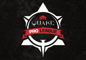 faceit-quake-pro-league