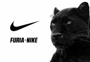 nike-furia-partnership
