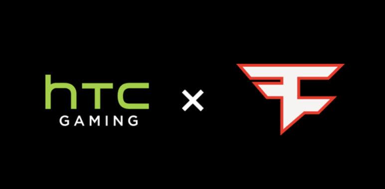 FaZe-Clan-HTC-Gaming