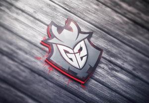 G2-Esports-Investment