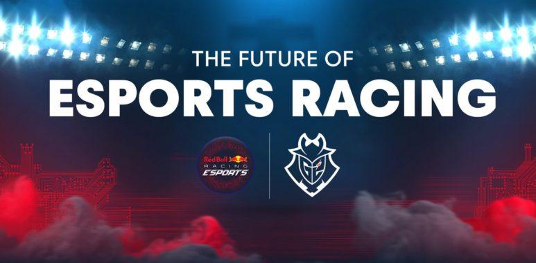 G2-Esports-Red-Bull-Racing