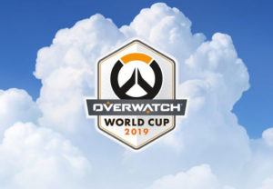 Global-Esports-Overwatch-World-Cup