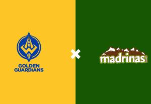 Golden-Guardians-Madrinas-Coffee-Partnership