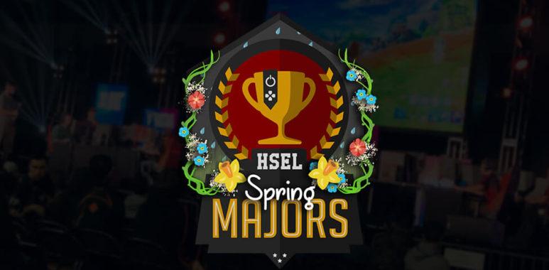 High-School-Esports-League-Spring-Major