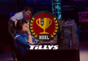 High-School-Esports-League-Tillys