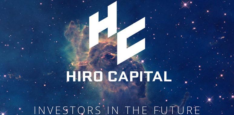hiro-capital-esports-fund