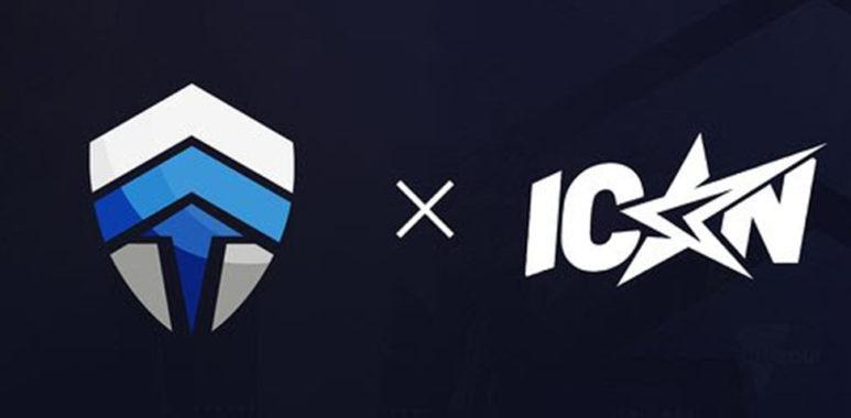 icon-esports-acquires-chiefs-esports-club