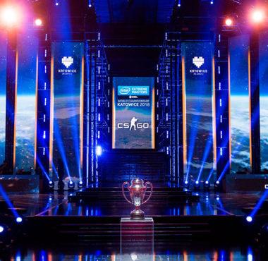 iem-katowice-returns-2020
