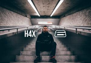 Ian-Crimsix-Porter-H4X