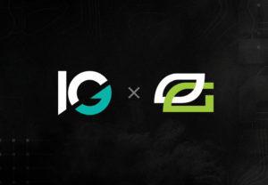 immortals-acquires-optic-gaming