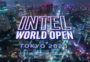 intel-world-open-olympics