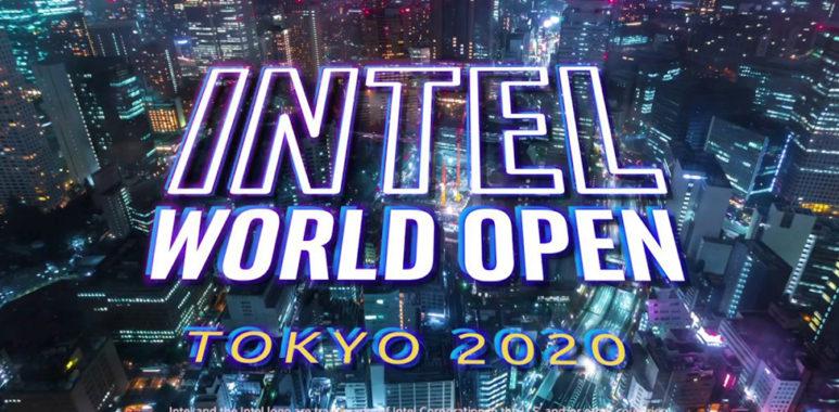 intel-world-open-olympics