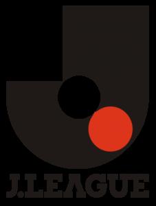 J.League-bigger-696x918