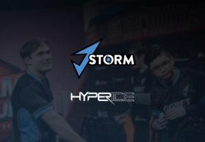 j-storm-hyperice-partnership