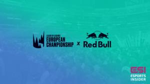LEC-Red-Bull-Partnership