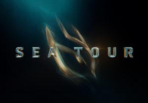 Legends-of-Legends-SEA-Tour