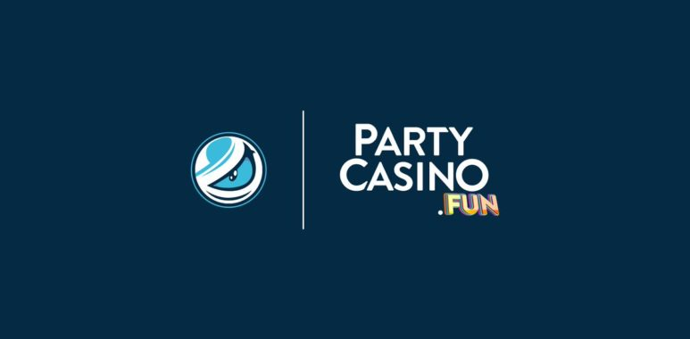 Luminosity-Gaming-Party-Casino
