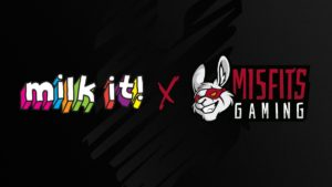 Misfits-Gaming-Milk-It